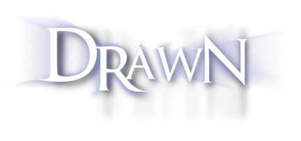 Drawn: The Painted Tower | Drawn Games Official Fan Site