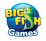 Big Fish Games ®